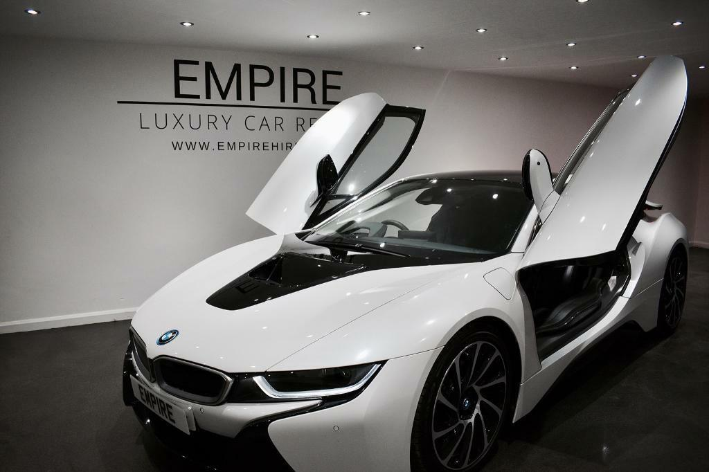 EMPIRE CAR HIRE   25+ WEDDING CAR HIRE| BMW | AMG | BENTLEY | PROM CAR HIRE  | SPORTS CAR RENTAL | In Rochdale, Manchester | Gumtree
