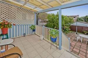 Must See - Double Bed room in Kingsford close to UNSW Maroubra Eastern Suburbs Preview