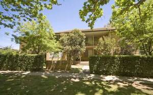 Single room at a great location, ideal for postgraduate studies Campbell North Canberra Preview