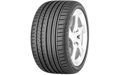 1x Summer Tyre efficient grip 18555R16 83V GOO 320764