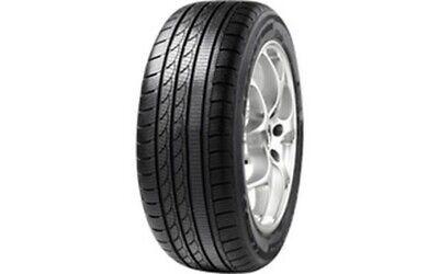 Tracmax S210 XL Winter Car Tyre Tire x1 Single 22545R18 95V TRA 12415