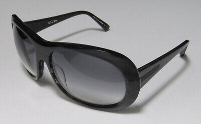 DITA SOUND BRAND NAME CASUAL UNIQUE DESIGN DESIGN MADE IN JAPAN HOT (Unique Sunglasses Brands)