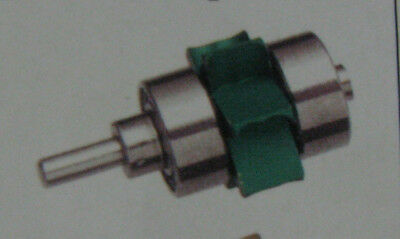 Vector Enduro Replacement Turbine For Adec Wh Synea Ta-96 Dental Handpiece