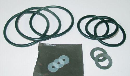 Unimat Lathe Maintenance Kit DB200, SL1000, Special Offer!