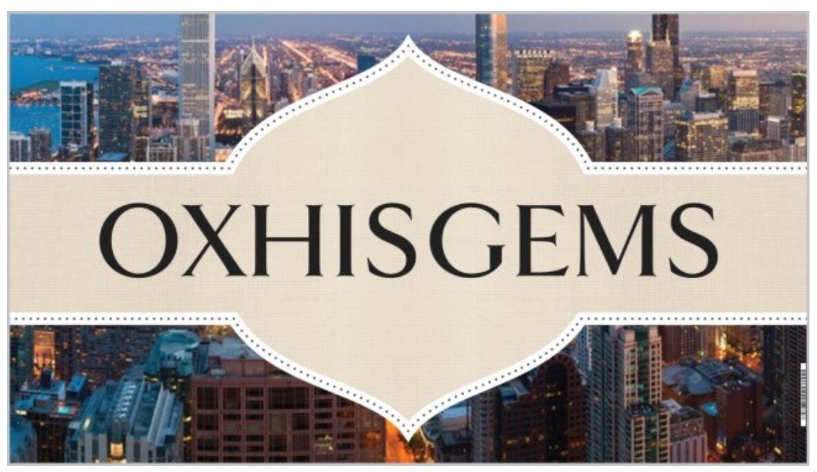 Oxhisgems