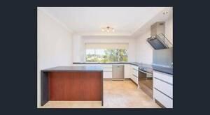 Apartment/Unit for Rent in Alderley Alderley Brisbane North West Preview