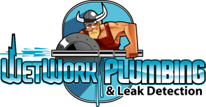 Plumbing By WETWORK Wyndham Vale Wyndham Area Preview