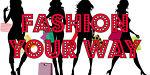 Fashion_Your_Way