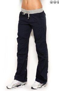 LORNA JANE1 Full Pants/Cargo Size XXS,XS,S,M,L,XL 6 8 10 12 14 16 Multi Colors
