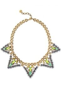 Necklace - Stella & Dot