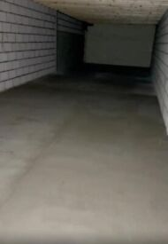 TO LET - Industrial units, 1000f². Ideal for STORAGE or WORKSHOP