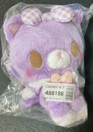 Mewkledreamy Sanrio Mew Stuffed Animal Cat  Kawaii Anime Japan New