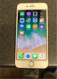 iPhone 8 64GB Vodafone Swaps iPhone 7 or 7 +