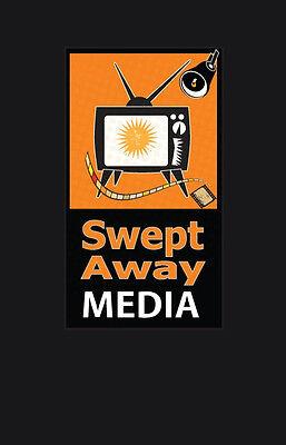 swept away media