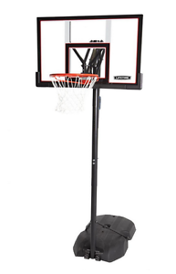 Basketball system brand new Inverell Inverell Area Preview