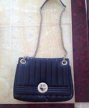 Kate Spade New York two ways bag for sale Carindale Brisbane South East Preview