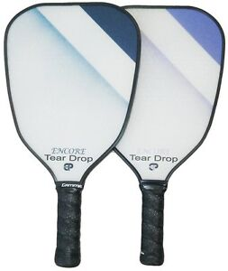 ENGAGE NEW PICKLEBALL PADDLE