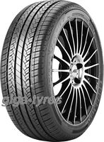 2x Summer Tyre Goodride Sa-07 225/45 Zr18 95w Xl M+s - goodride - ebay.co.uk