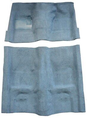 ACC Nylon Complete Replacement Carpet Kit - 24 Color Options