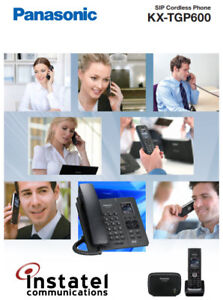 Hosted / VoIP / PBX Phone Systems & Services ***FREE SETS***