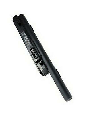 New Laptop Battery for Dell X411C  9 Cell for sale  Shipping to India