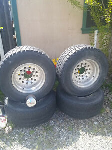 Tires no Rims, Tires & Rims for SALE! Price reduced Flood Sale!