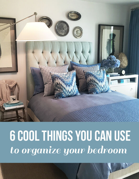 6 cool things you can use to organize your bedroom ebay Cool things for your bedroom