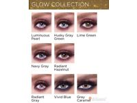 Bella Glow yearly Beauty Colour Contacts Eye Lenses