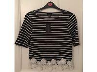 Ladies Clothes Size 12 Bundle 6 items