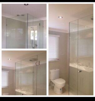Shower Screens Gold Coast shower screen in gold coast region, qld | gumtree australia free