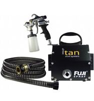For sale..Professional airbrush tanning equipment