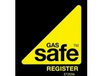 Domestic Hydraulic and Gas Service/All Licence and Certificates/Usługi Hydraul-Gaz tel 07432435448
