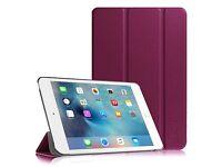 iPad mini 4 case - Brand New