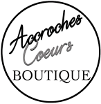 AccrochesCoeurs