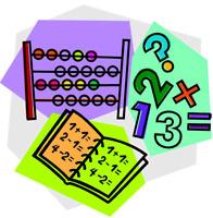 Experienced & affordable Math tutor - Gr 7-12