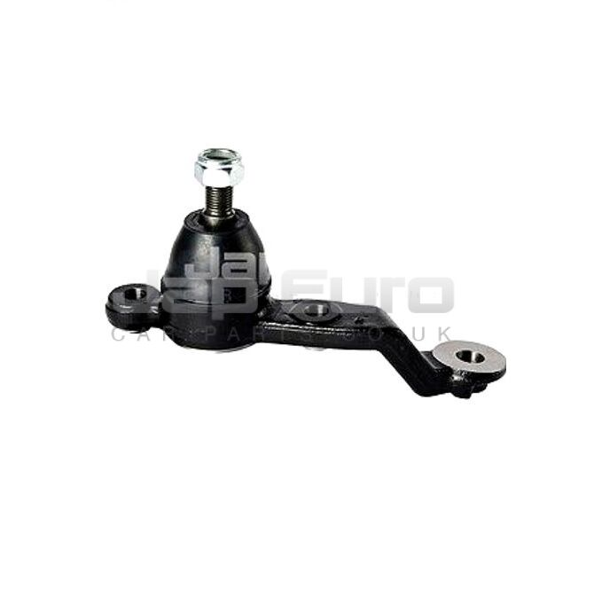 LEXUS GS300 GS400 GS430 97-05 FRON RIGHT OS LOWER CONTROL ARM BOTTOM BALL JOINT