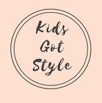 kidz_got_style