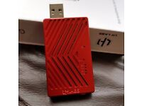 ✅LH Labs Geek Out 2A GO2A USB HiRes DSD DAC & Balanced Headphone Amp Audiophile✅