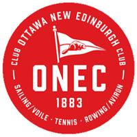 ONEC Sailing - Head Instructor