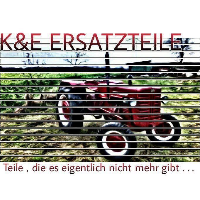 k_und_e_ersatzteile_gbr
