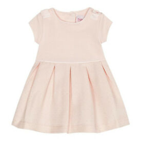 BNWT - Ted Baker Baby girls' dress 3-6 months