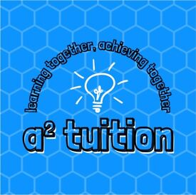 Primary school tuition for children aged 5-11
