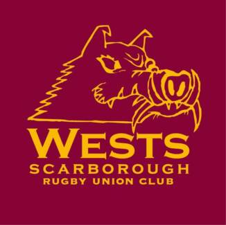 Rugby Players Needed at Wests Scarborough Rugby Union