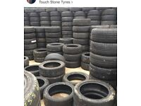 Tyre shop 175 65 14 155 65 14 165 65 14 165 60 14 165 70 14 175 70 14 NEW & USED TYRES - TIRES