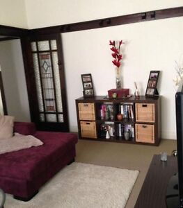 Large furnished  room for rent in Randwick Randwick Eastern Suburbs Preview
