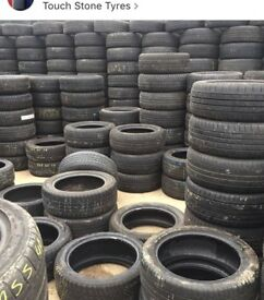 TYRE SHOP . PartWorn Tyres . Runflat Tyres . Winter Tyres in Stock . Used Tires