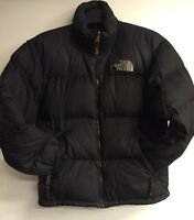 The North Face Men's Goosedown Jacket