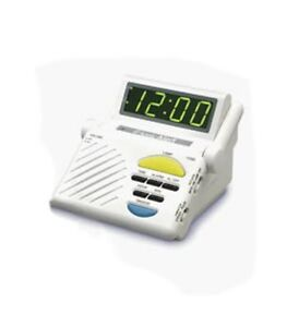 Sonic-Alert-Sonic-Boom-Loud-Audio-Alarm-Clock-Large-LED
