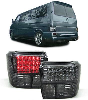 empfehlungen f r beleuchtung passend f r vw transporter. Black Bedroom Furniture Sets. Home Design Ideas