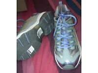 Brand new Sketchers shoes size 7